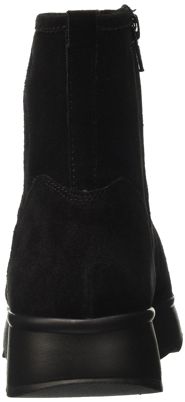 Geox D Gendry C, C, C, Stivali Chelsea Donna | Vogue  d5fd0d