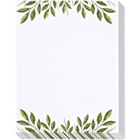 Amazon Best Sellers Best Stationery