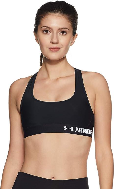 under armour sports bra sale
