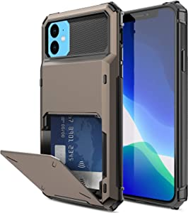 Sweepstakes: ELegant Choise Compatible iPhone 11 Pro...