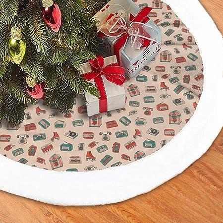 Vintage look Juke Box Christmas Ornament