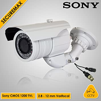 sony 1200 tvl full 1080p wallpapers
