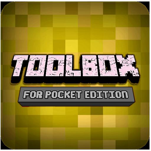 toolbox-master-mod-premium-edition-mc-pe