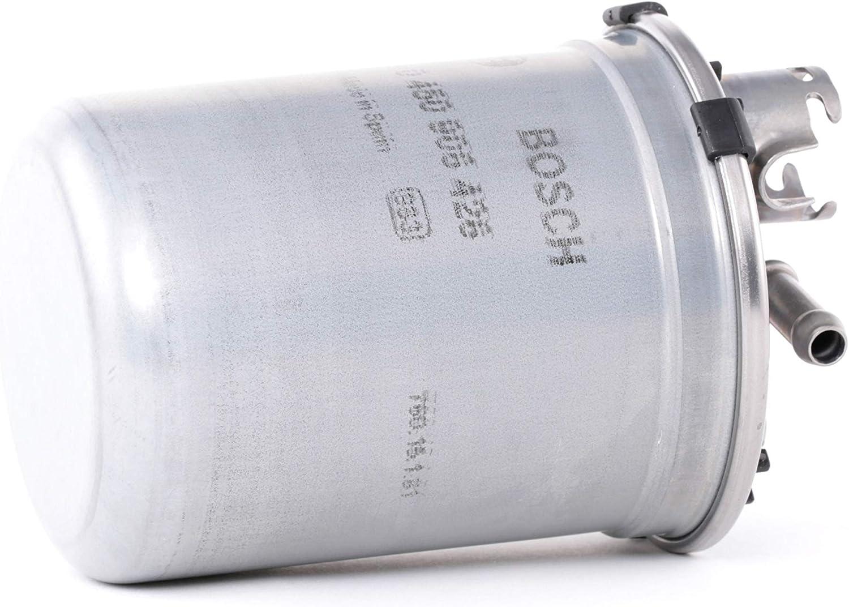 Bosch 0450906426 FILTRO CONDOTTO CARBUR