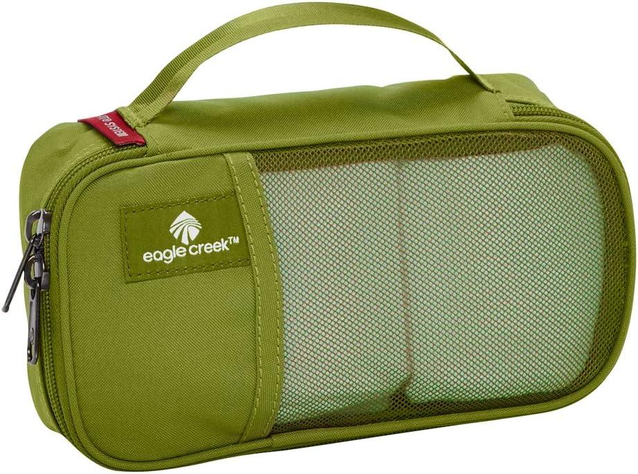 Eagle Creek Pack-it Original Quarter Cube Bolsa para Calcetines ...
