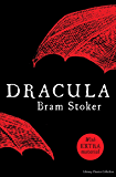 Dracula - Full Version (Annotated) (Literary Classics Collection Book 97)