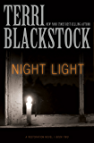 Night Light (The Restoration Series Book 2)