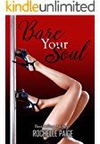 Bare Your Soul (Body & Soul Book 1)