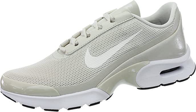 chaussures nike w air max jewell amazone homme