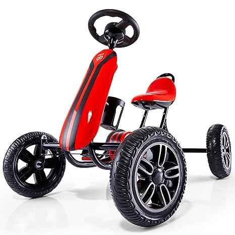 Children S Bike Triciclo De Los Ninos Carro De Bebe De 1 3 Anos