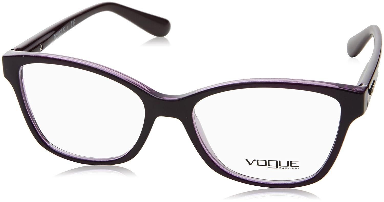 Vogue VO 2793S 205811 ji0UmOZ