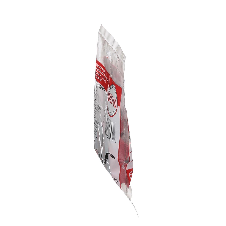 Weld Aid Gleitmittel Drahtpolster Und Kombipackungen Verschiedene Varianten Erhältlich Full Size Rot 6 Gewerbe Industrie Wissenschaft