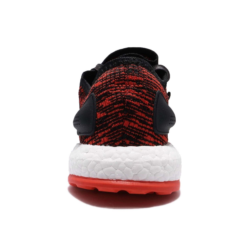 adidas Pureboost Chaussures de Course Homme