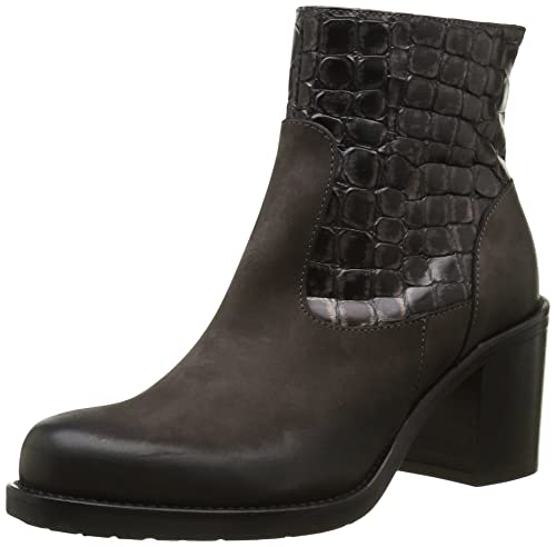 promo code 5ea0f da158 Donna Piu Women Boots: Amazon.co.uk: Shoes & Bags