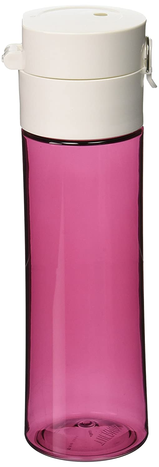 Thermos 22 Ounce Hydration Bottle Black