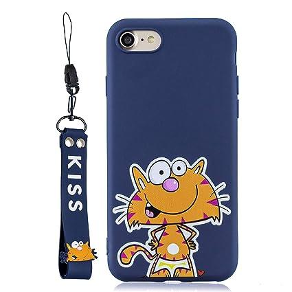 DAMONDY iPhone 8 CaseiPhone 7 Case