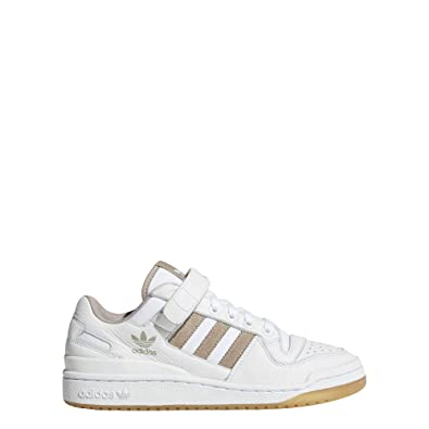 Femme Mode Low Adidas Forum Basket Tc3lFJK1