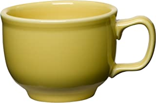product image for Fiesta 18-Ounce Jumbo Cup, Sunflower