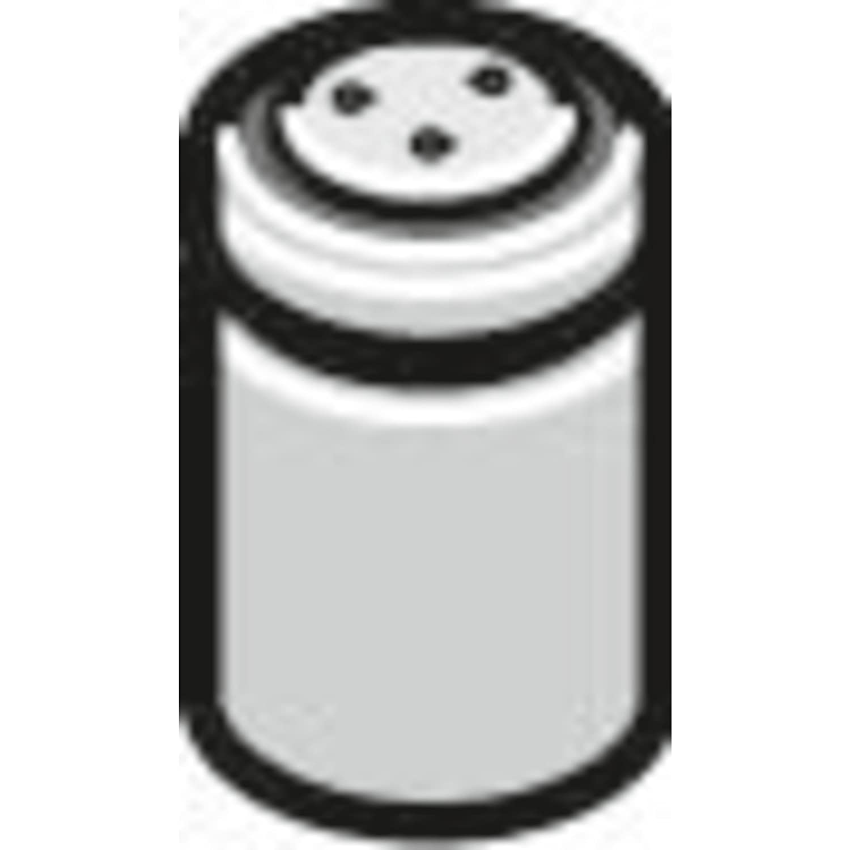 Silit Sicomatic® - Válvula de seguridad para olla a presión WMF 21.5004.7667