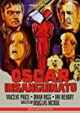 Oscar Insanguinato (DVD)