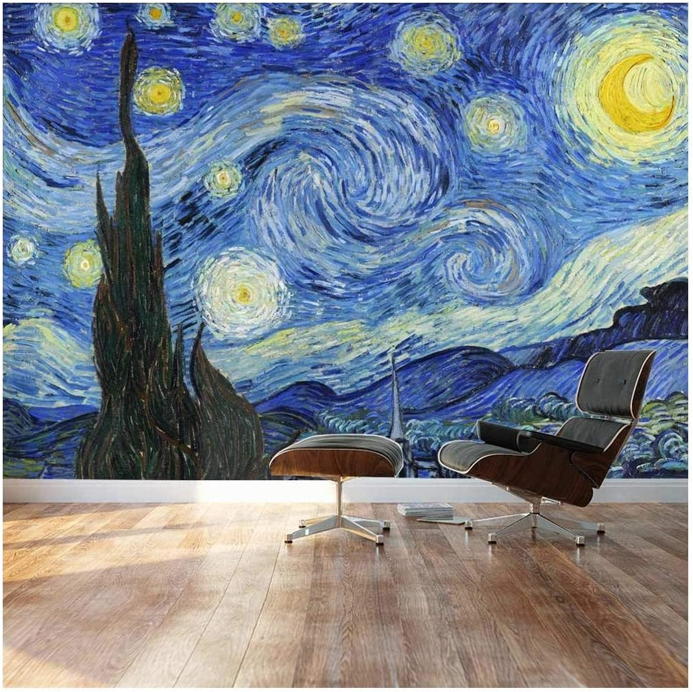 Amazon Com Wall26 Self Adhesive Wallpaper Large Wall Mural
