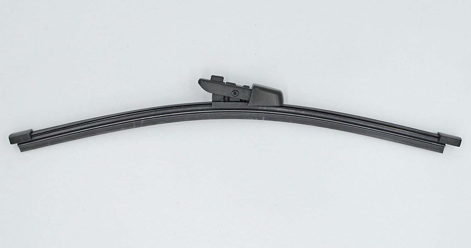 Exact fit Rear Wiper Blade RB1803