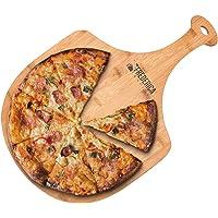 Amazon Los más vendidos: Mejor Palas para Pizza