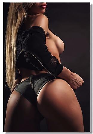 Sexy fine ass women #2