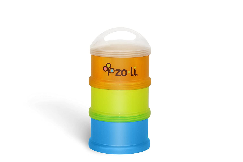 ZoLi Sumo Snack Dispenser