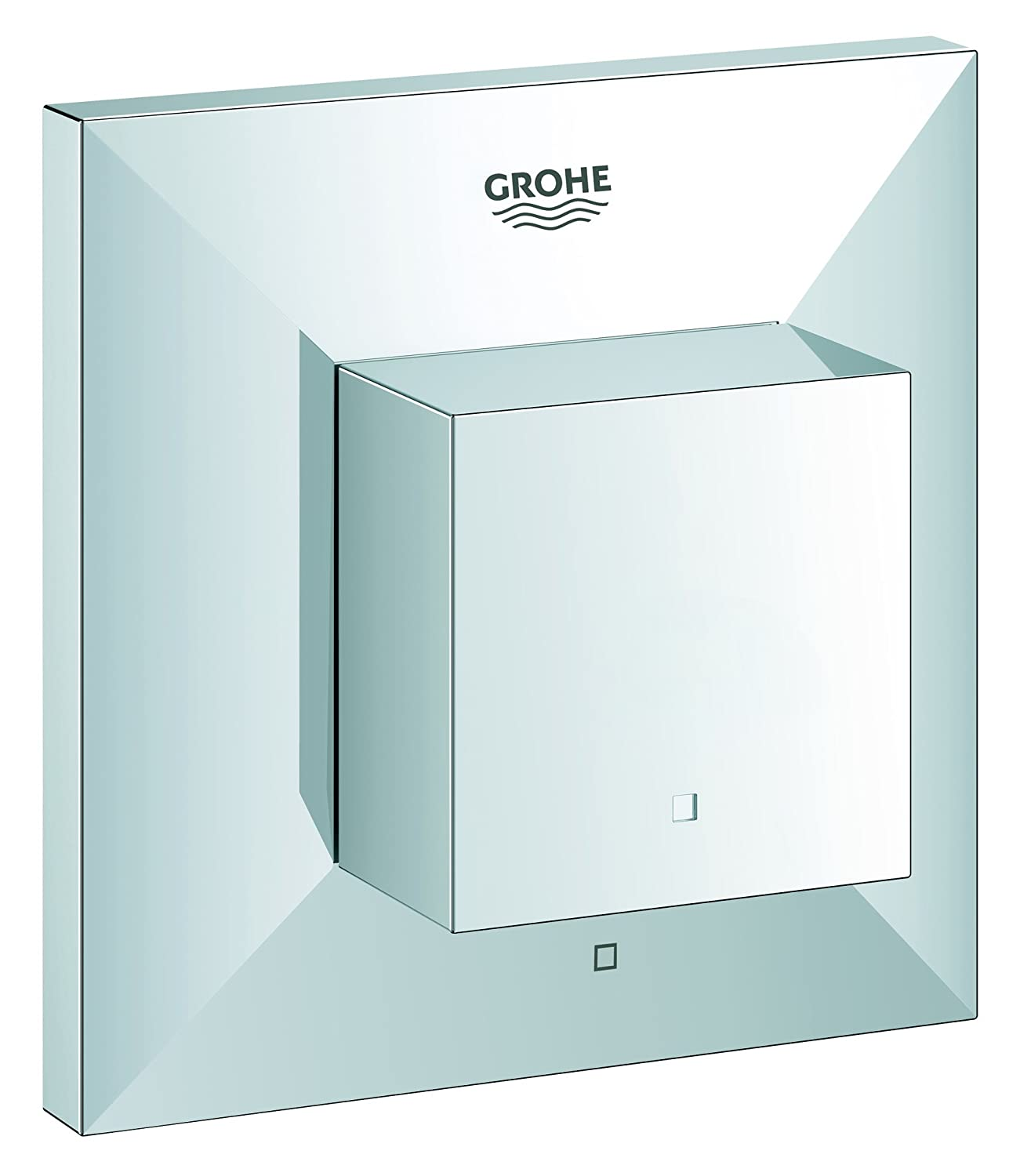 GROHE Allure Brilliant UP-Ventil Oberbau 19796000