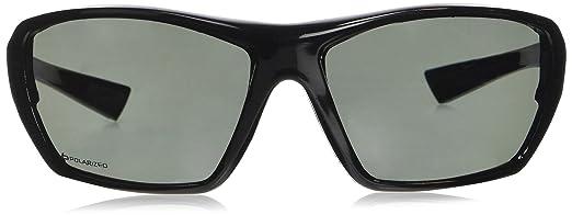 d15e29a7b9 Bollé hustpol Hustler – Gafas de seguridad, polarizadas (240 unidades)