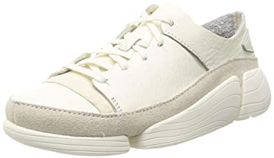 471ba0d10409b Clarks Originals Trigenic Evo Dress Shoes: Amazon.co.uk: Shoes & Bags