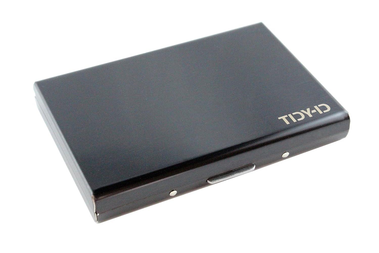 TIDY-ID // Dein Smarter Kartenhalter / Cardcase TIDYID75585