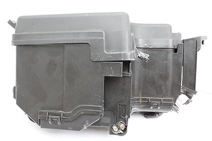 Amazon Com 13 14 Mazda 3 6 Cx 5 Kd45 675x0 C Fusebox Fuse Box Relay