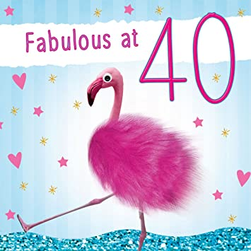 """Résultat de recherche d'images pour """"fabulous at 40"""""""