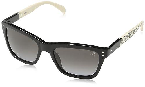 TOUS Gafas BLACK