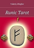 Runic Tarot