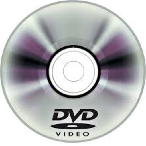 Prime Time DVDs