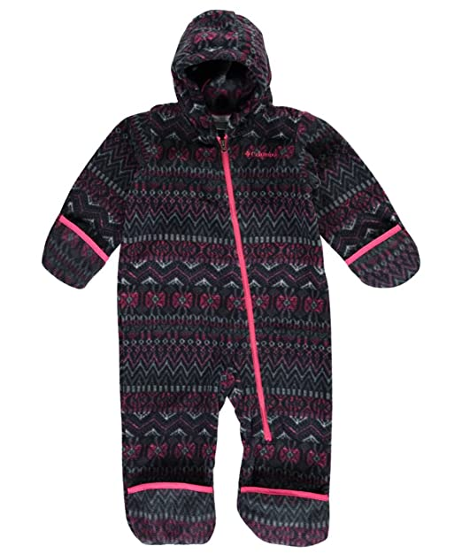 ba3a1687419371 20 Best Columbia Baby Snowsuits Reviewed by Our Experts -  6 is Our ...