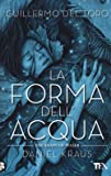 La forma dell'acqua-The shape of water