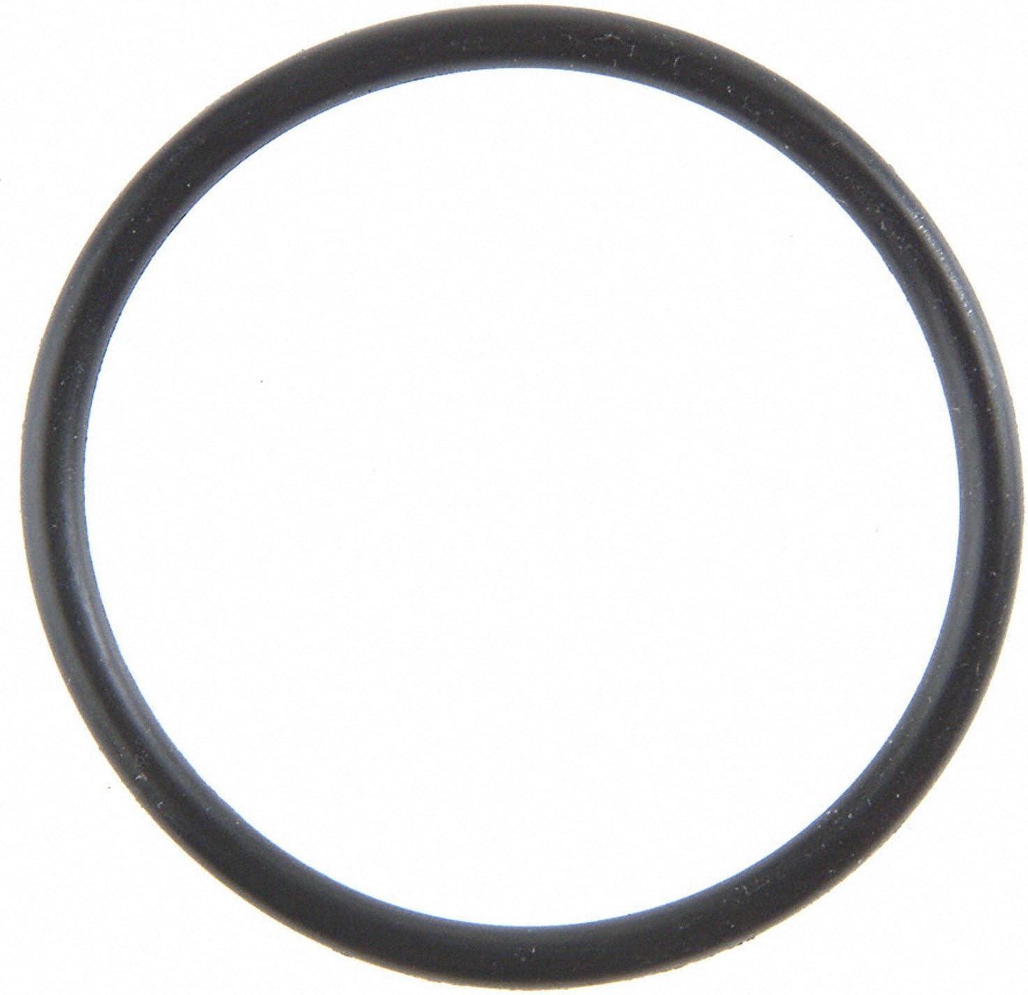 Fel-Pro 35292 O-Ring