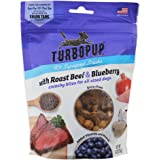 TurboPup by Fetch for Pets Various Flavors 6 oz