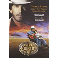 Pure Country (Widescreen/Full Screen)