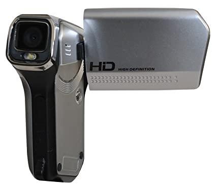 amazon com dxg usa dxg 5b6vs hd dxg quickshots 720p hd mini rh amazon com Movie Camera Manual DXG Cameras Homepage