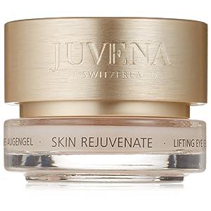 Juvena - Skin Rejuvenate - Gel contorno de ojos con efecto lifting - 15 ml