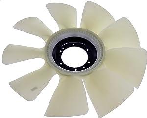 Dorman 620-065 Radiator Fan Blade