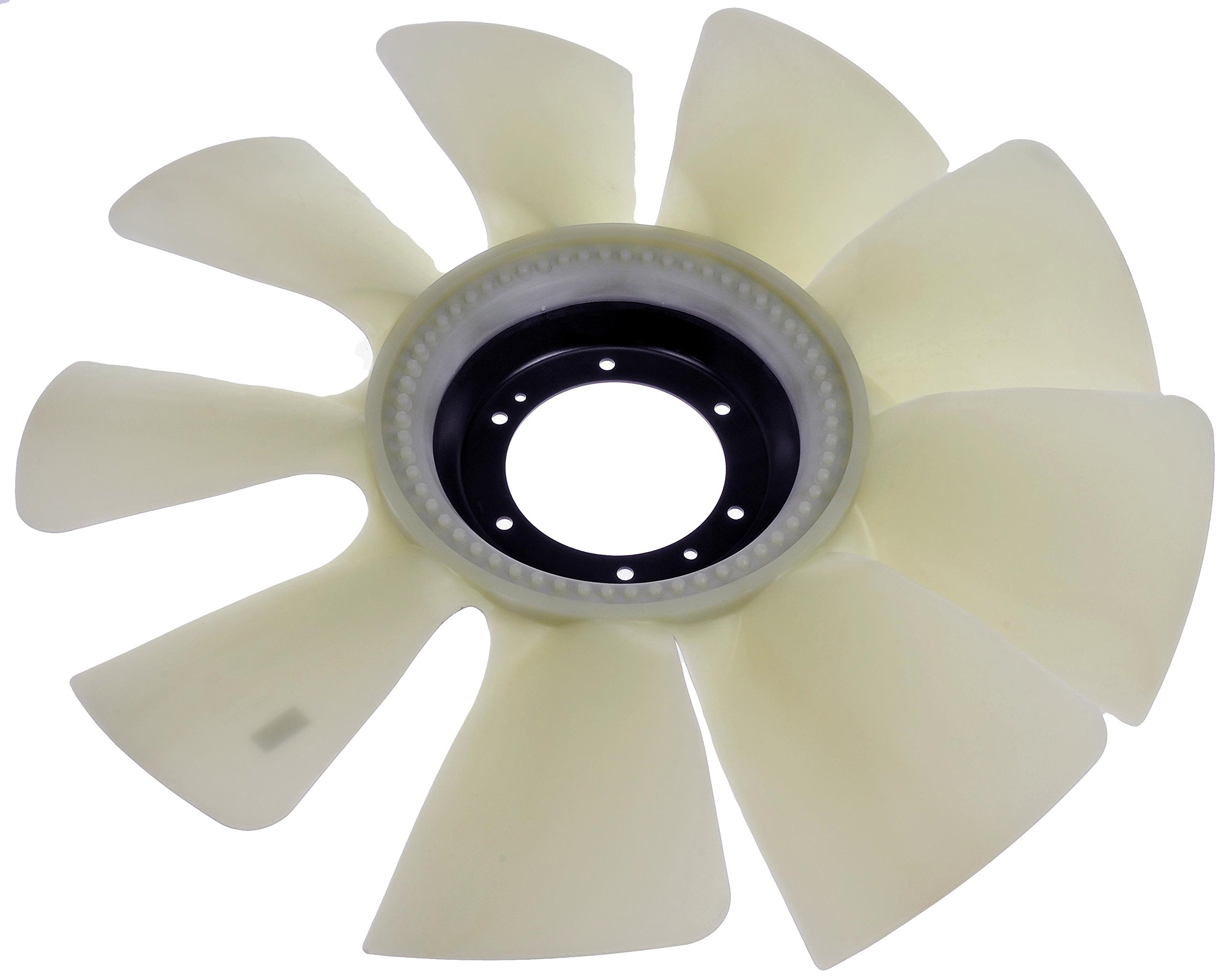 Dorman 620-065 Radiator Fan Blade
