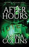After Hours: Poppy McGuire Mysteries #2 (Volume 2)
