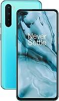 OnePlus Nord 12/256 GB