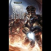 Black Legion (Warhammer 40,000 Book 2) (English Edition)